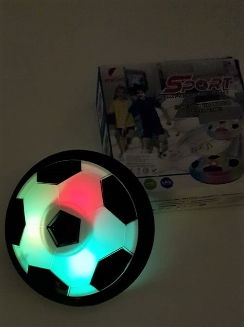 hoverball4